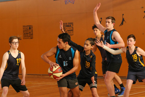 BMC Sports-8569.jpg