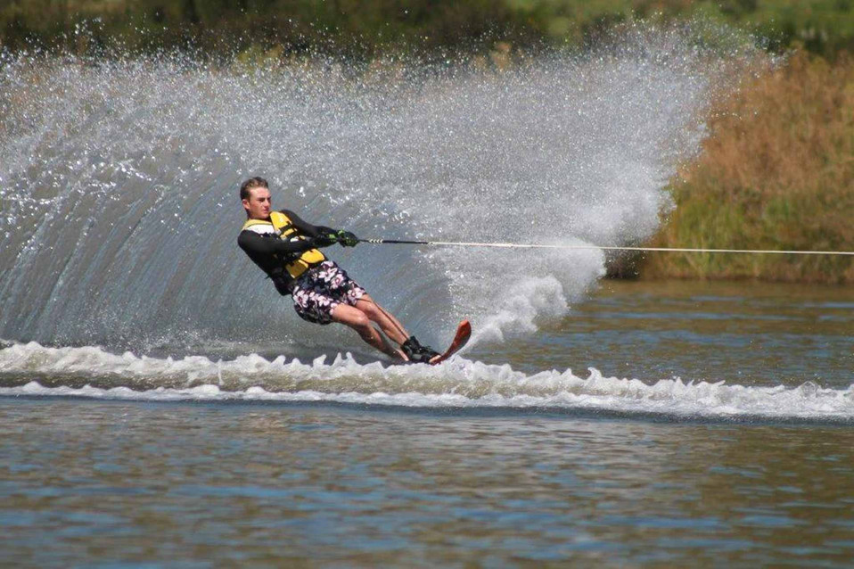 BMC Sports-7.jpg