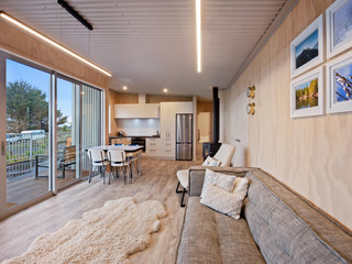 New-Builds_Kennedy Building-56.jpg