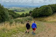 Glenure Reserve_2.jpg
