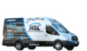 HSL Van.png