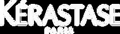 Kerastase_logo_PNG_white_transparent.png