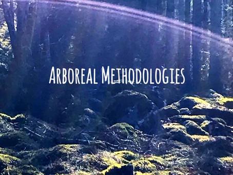 Arboreal Methodologies