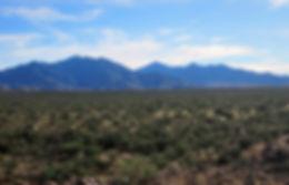 Santa_Rita_Mountains_Arizona_2013.jpg