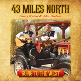 Going to the West CD cover.jpg