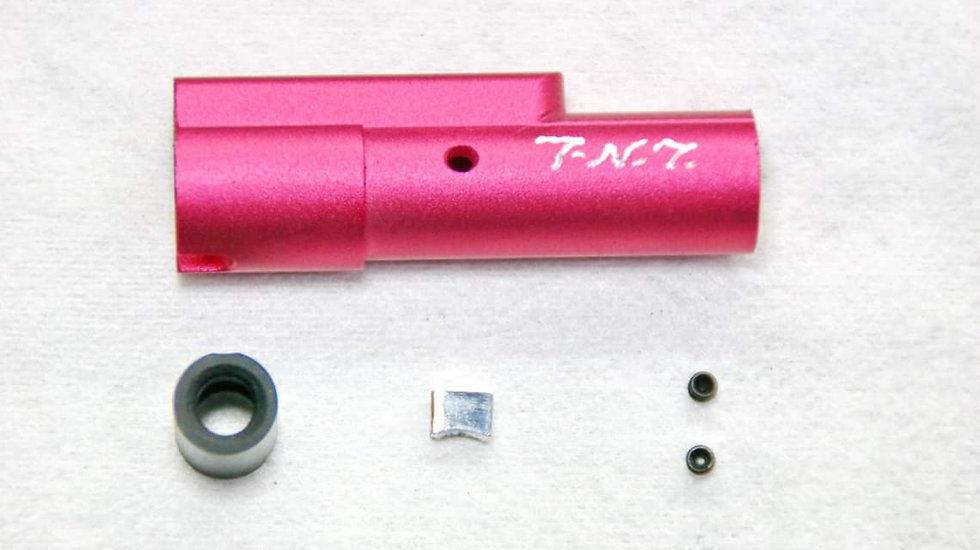 【T-N.T.】 S&T/SW Kar 98k HOP CHAMBER KIT