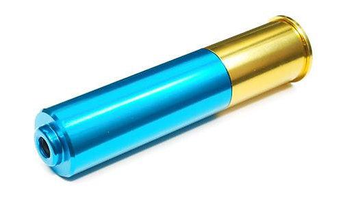 High FPS Farsan double barrel shotgun shell