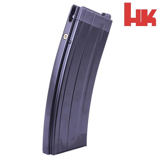 30rd Magazine for Umarex / VFC HK416 GBB