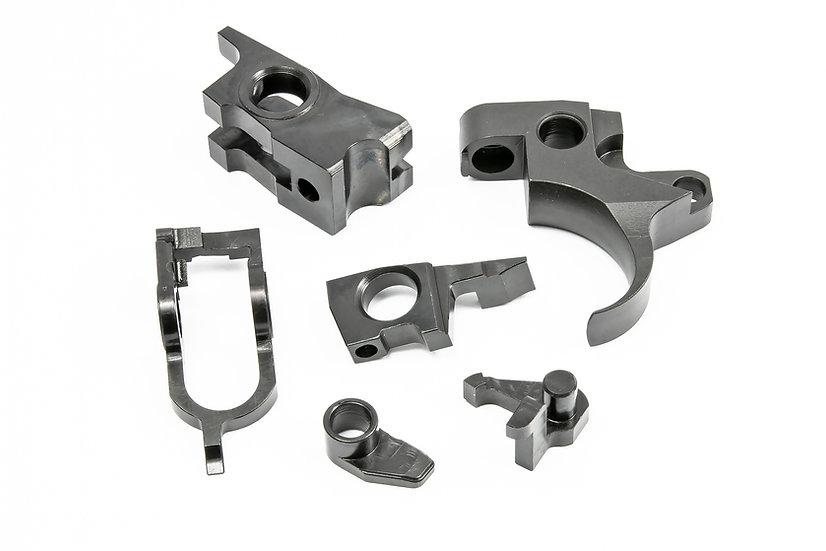 Mafio Thompson M1A1 Steel trigger Set