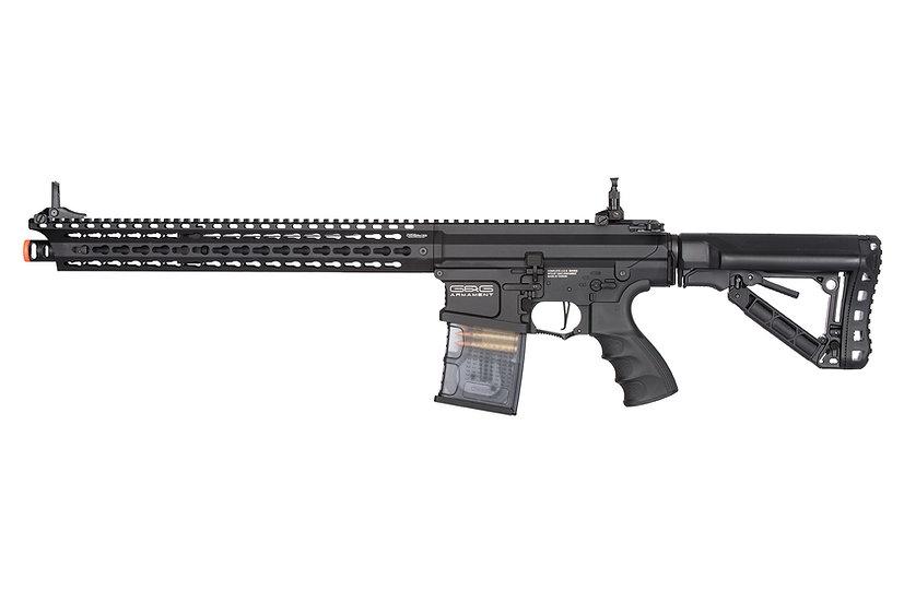 G&G TR16 MBR 308SR Keymod Airsoft AEG Rifle