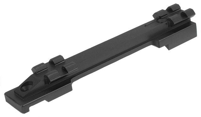 S&T M1903 modern scope mount