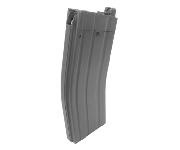 40 rds Magazine for KWA LM4 PTR SERIES