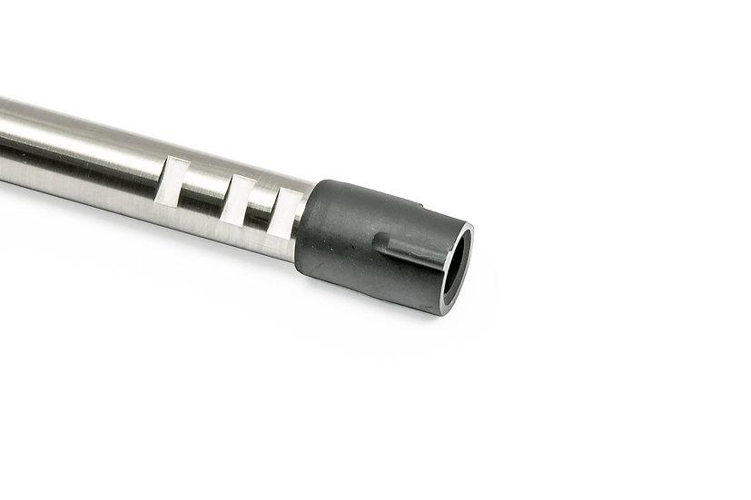 T-N.T. S&T M1903 S+ barrel & T HOP UP Rubber 520MM