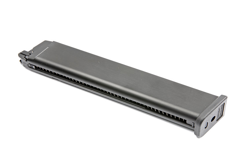 WE 50 Rds Long Magazine for G17/18