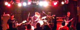 Live Performance (2)