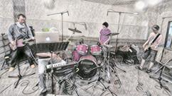 Studio Performance