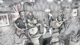 Live Performance (1)