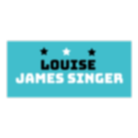 logo louise james.png