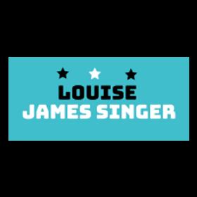 logo louise james.png