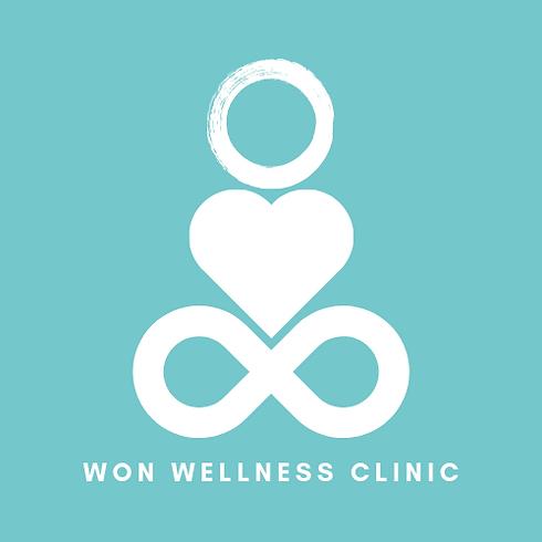 Won Wellness.png