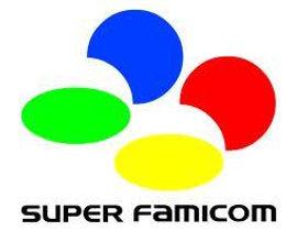 a30ab1d31813f1f2388b3414a976ecac-super-f