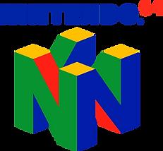 Nintendo_64_Logo.png