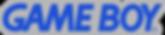 Game Boy Logo.png