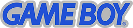 Game Boy Logo.png