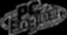 PC_Engine_logo.png