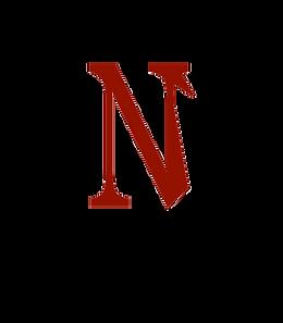 Neapolis Maison d'édition