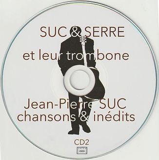 SUC cd 2.jpg