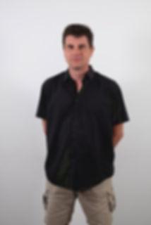 Stéphane Geus.jpg