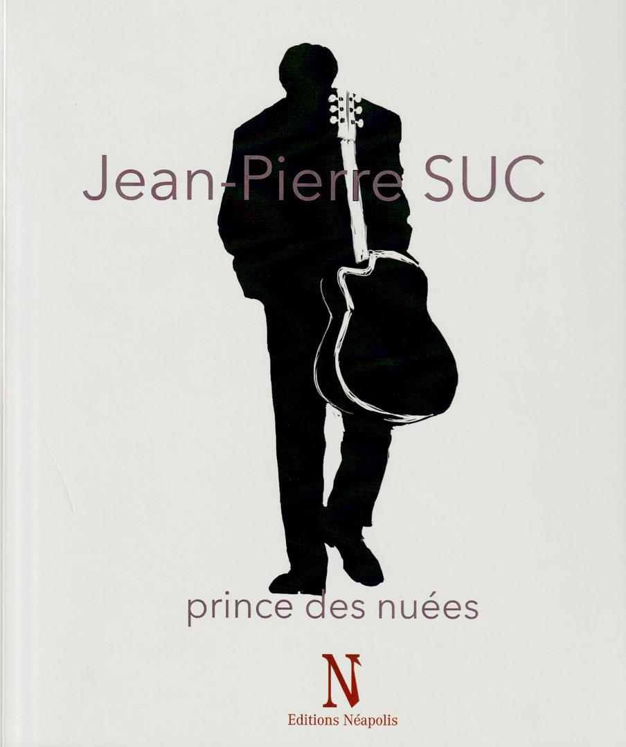 Jean-Pierre Suc