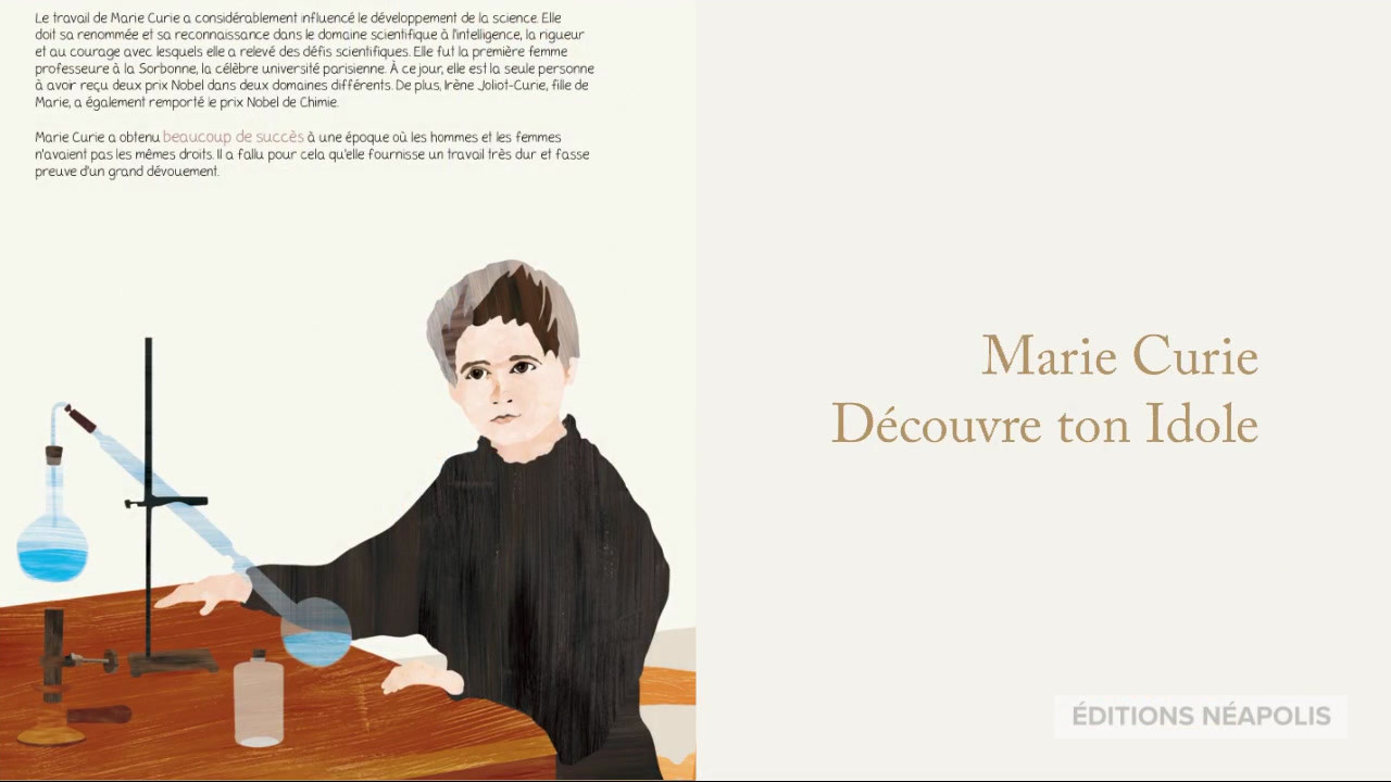 Marie Video.mp4