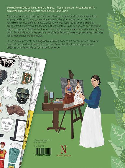 IDOLE-Frida Kahlo.jpg