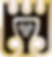 logo-retina.png