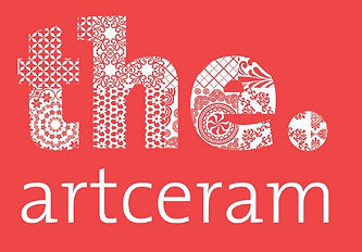 ARTCERAM THE ONE