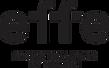 effe-logo new.png