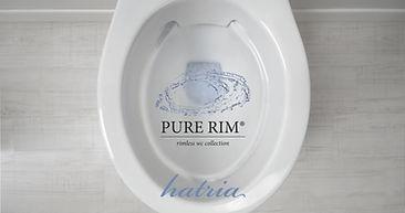 HATRIA PURE RIM