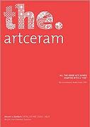 ARTCERAM dekory katalog a cennik