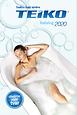 TEIKO katalog 2020.png