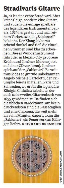 Süddeutsche_Zeitung_22_August_2015.jpg