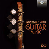 guitar collection.jpg