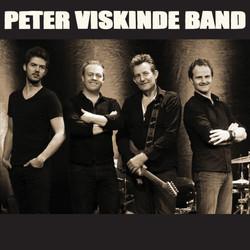 Peter Viskinde Band