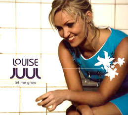 Louise Juul