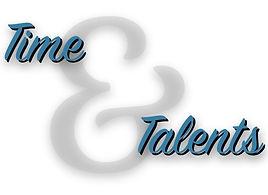 Time&Talents.jpg