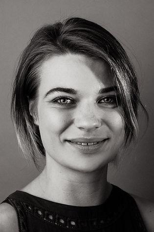 Aniela Wielogorska 2.jpg