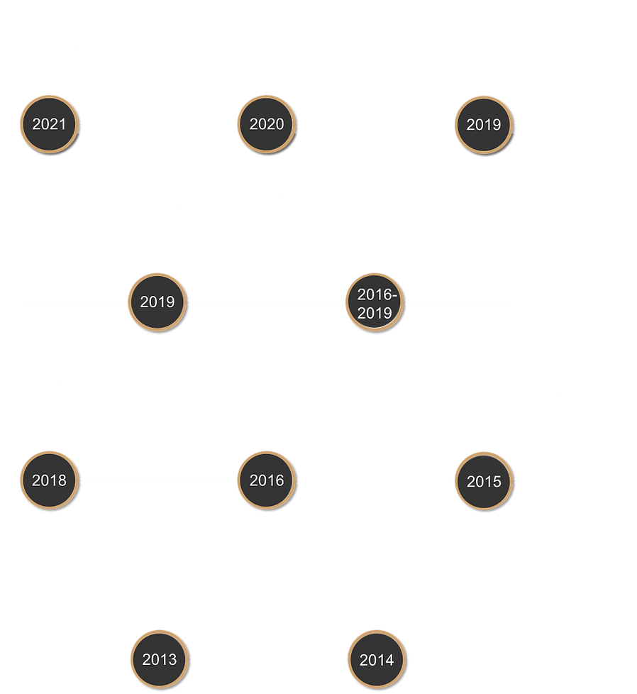 Reditum Capital Timeline 2021.png