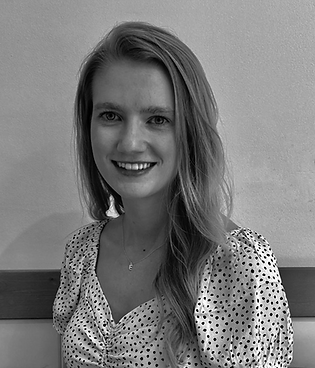 Emma Website Headshot.png