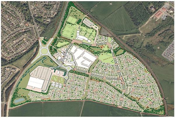 Corton-Ayr-Development.png